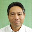代表取締役会長 栗橋 寿